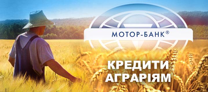 Кредит на карту в Вольнянск